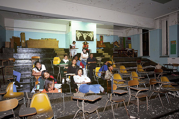 then-and-now-abandoned-school-in-detroit-10