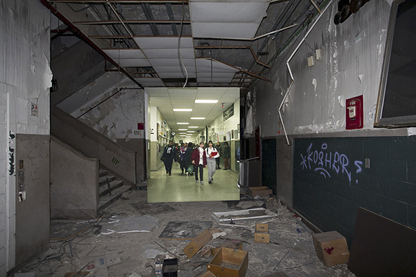 then-and-now-abandoned-school-in-detroit-14