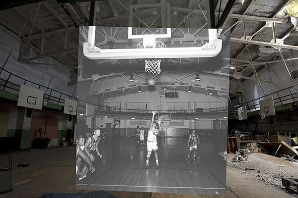 then-and-now-abandoned-school-in-detroit-17