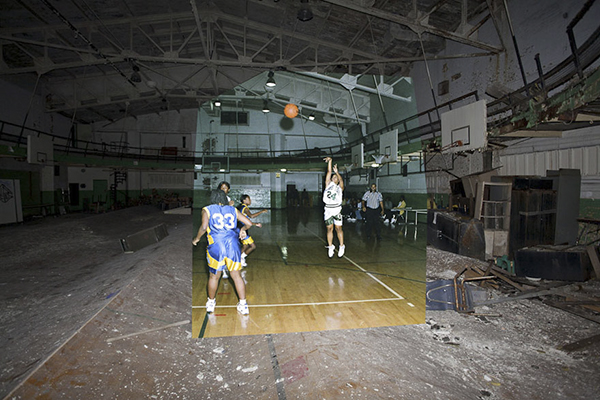 then-and-now-abandoned-school-in-detroit-2