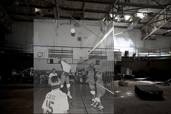 then-and-now-abandoned-school-in-detroit-20