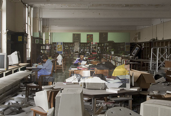 then-and-now-abandoned-school-in-detroit-21