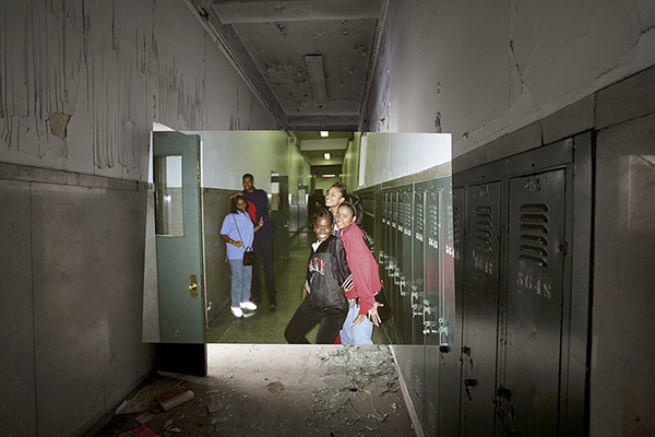 then-and-now-abandoned-school-in-detroit-23