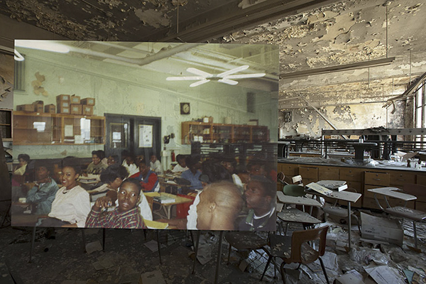 then-and-now-abandoned-school-in-detroit-3