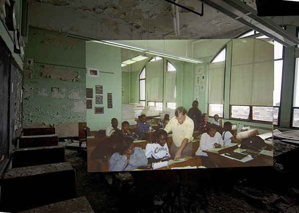 then-and-now-abandoned-school-in-detroit-4