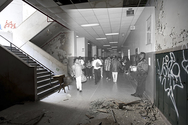 then-and-now-abandoned-school-in-detroit-5