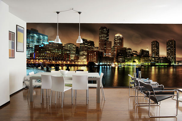 wall-mural-wallpaper-1