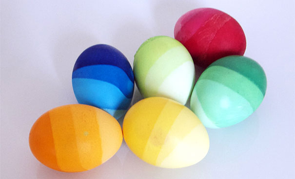 diy-easter-eggs-1-2