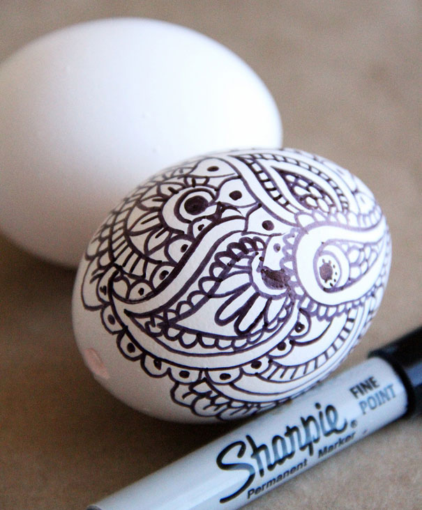 diy-easter-eggs-10-1