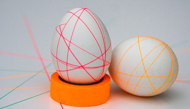diy-easter-eggs-11-2
