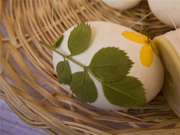 diy-easter-eggs-12-1