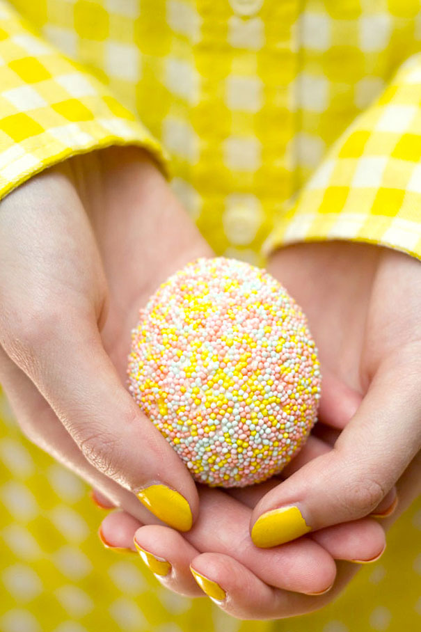diy-easter-eggs-3-2
