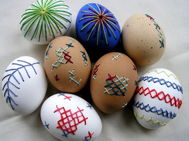 diy-easter-eggs-4-2