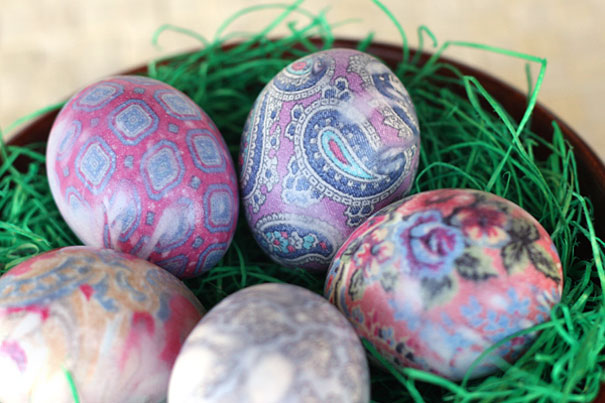 diy-easter-eggs-5-3