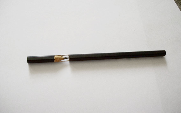 pencil-carvings-cerkahegyzo-11