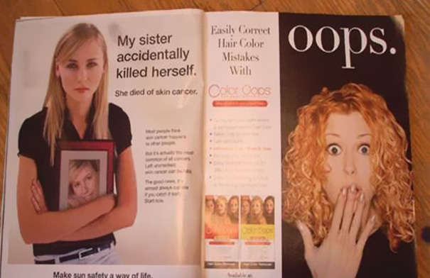 worst-ad-placement-fails-15
