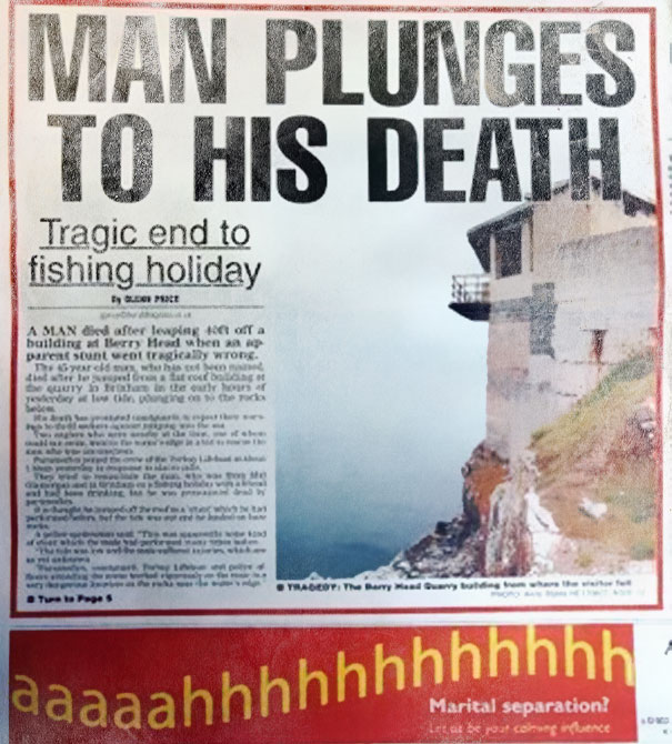 worst-ad-placement-fails-18