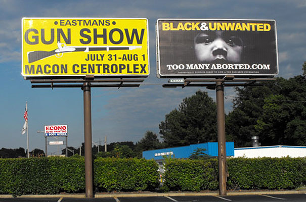 worst-ad-placement-fails-20