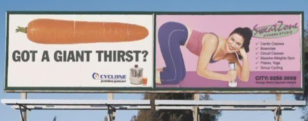 worst-ad-placement-fails-6