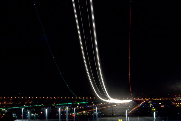 long-exposure-air-traffic-4