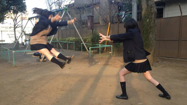 makankosappo-japanese-schoolgirls-dbz-energy-attacks-14