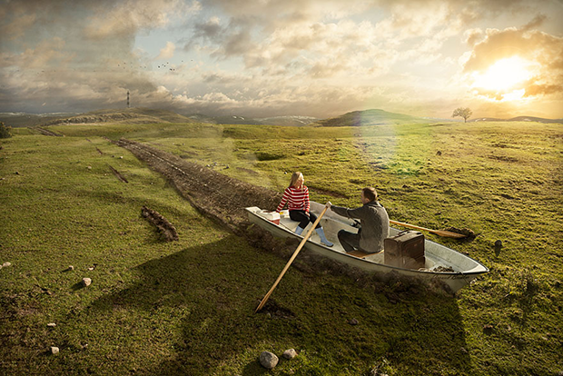 creative-photo-manipulation-erik-johansson-3