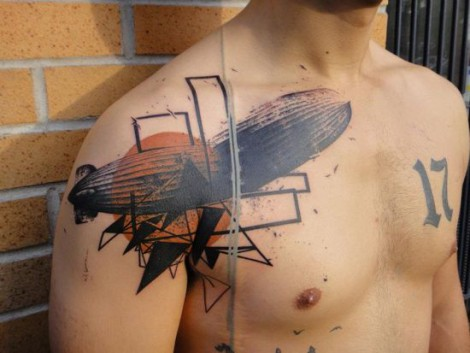 tattoo-tatouaz-erga-texnis (2)