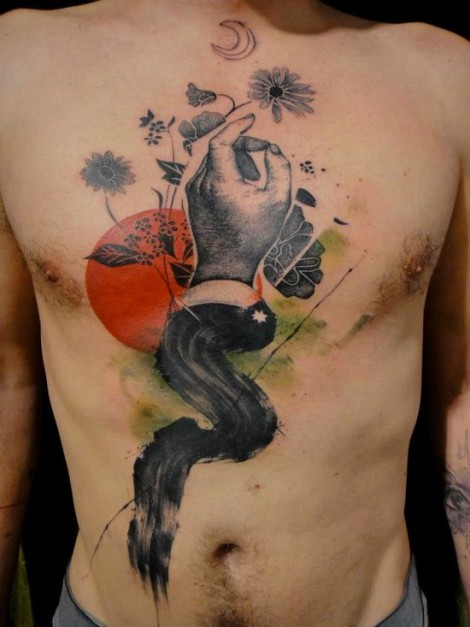 tattoo-tatouaz-erga-texnis (4)