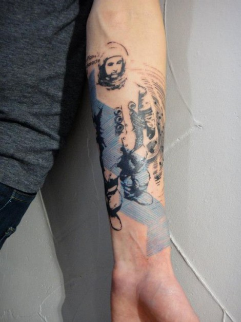 tattoo-tatouaz-erga-texnis (5)