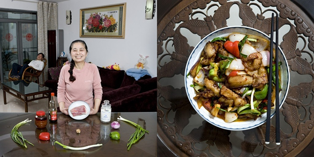 10.-China-Hui-guo-rou-(twice-cooked-pork-with-vegetables)
