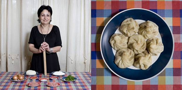 13.-Georgia-Khinkali-(pork-and-beef-dumplings)