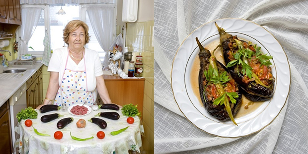 31.-Turkey-Karniyarik-(stuffed-eggplants-with-meat-and-vegetables)