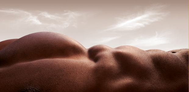 Bodyscapes (10)