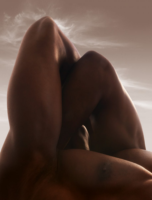 Bodyscapes (12)