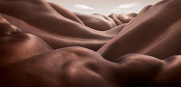 Bodyscapes (5)