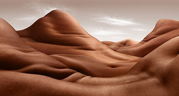 Bodyscapes (6)