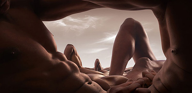 Bodyscapes (7)