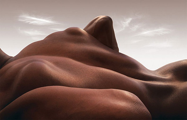 Bodyscapes (8)