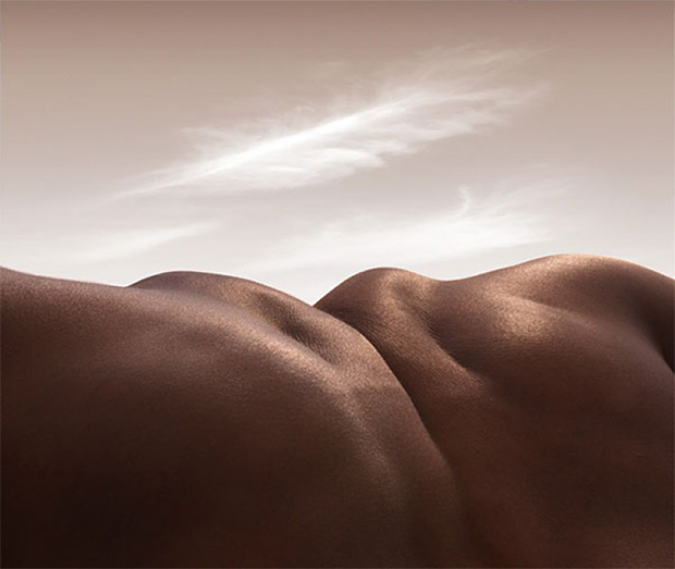 Bodyscapes (9)