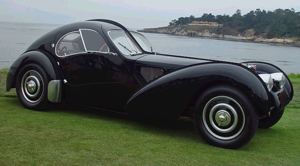 Bugatti-Type-57SC-Atlantic1