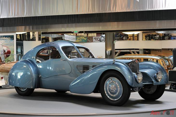 Bugatti-Type-57SC-Atlantic2