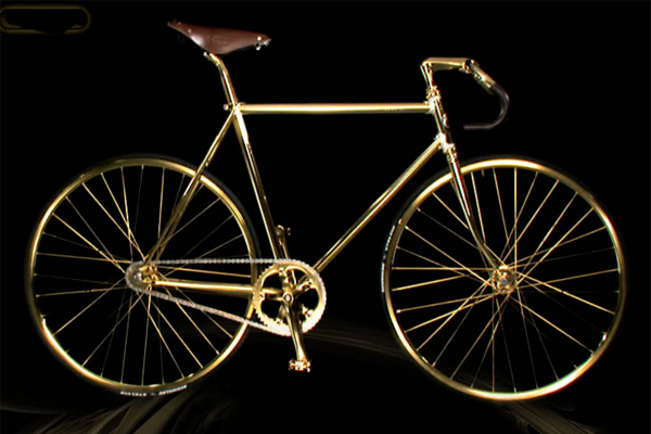 most-expensive-bicycle1