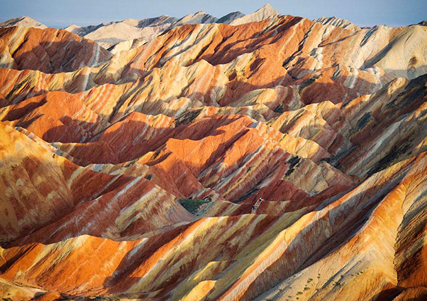 zhangye-danxia-landform-china-3