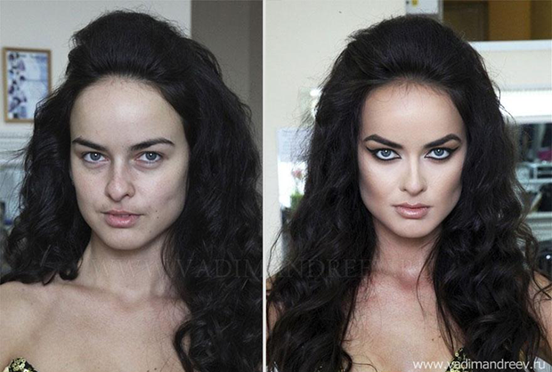 before-and-after-makeup-photos-vadim-andreev-10