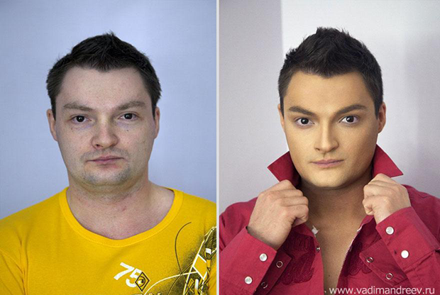 before-and-after-makeup-photos-vadim-andreev-11
