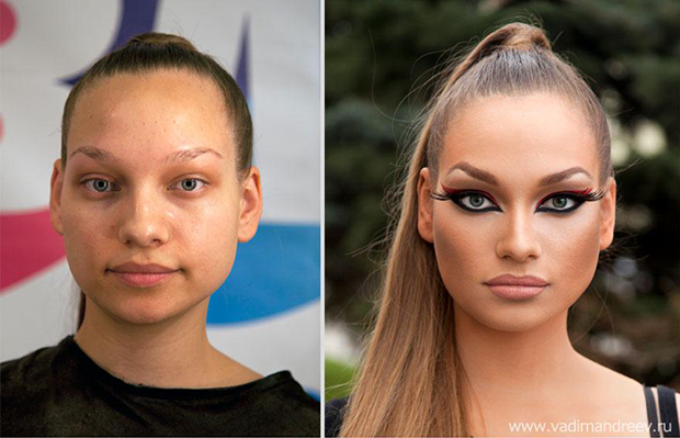 before-and-after-makeup-photos-vadim-andreev-2