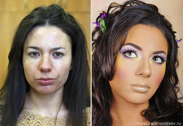 before-and-after-makeup-photos-vadim-andreev-6