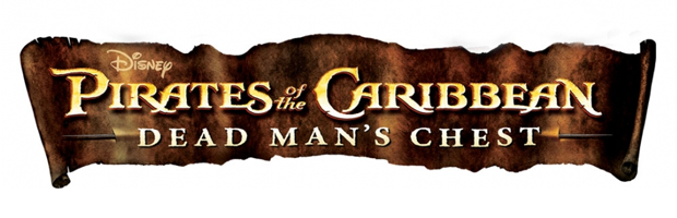 Pirates-of-the-Caribbean-Dead-Man's-Chest