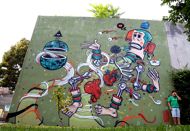 mister-thoms-the-end-of-Maya