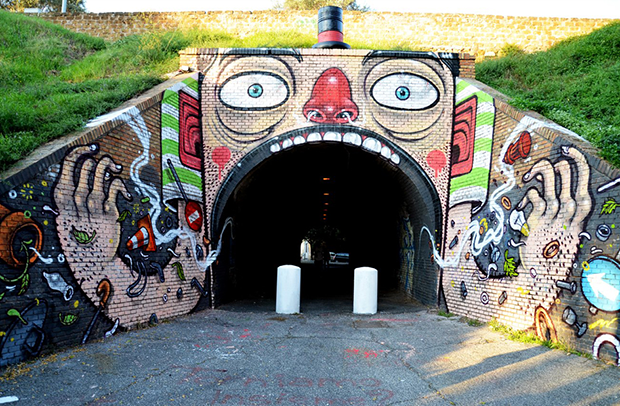 mister-thoms-the-greedy
